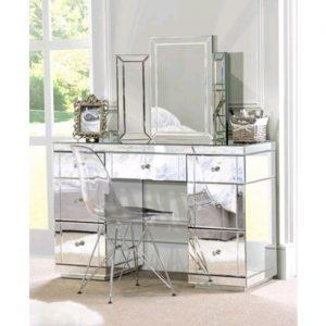Dressing Table – Anita Vercie